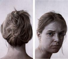 Anima © 2004 Vania Comoretti