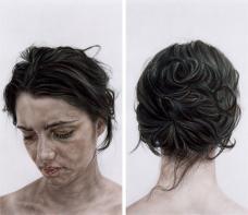 Anima © 2006 Vania Comoretti