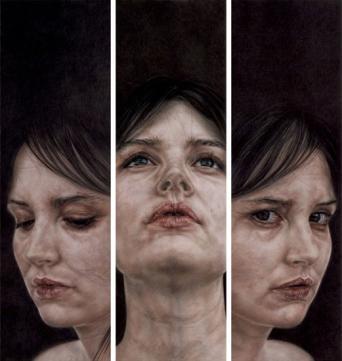 Luce © 2006 Vania Comoretti