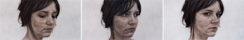 Secondi © 2006 Vania Comoretti